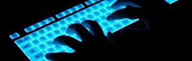 Imagem de um teclado para indicar que esse post é sobre um exercício de programação.