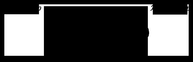 Capa para posts sobre Coding Dojo