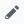 Botão de edição de arquivos no GitHub
